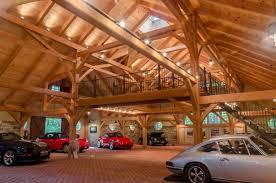 6 Car Garage Jessicaholtzman Com South Jersey Real Estate This 3869 Square Foot