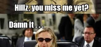 Hillary Clinton Sunglasses Meme - obama yolo politicalmemes com