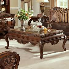 ebay coffee table sets coffee table ideas coffee table sets ebay round marble amazon