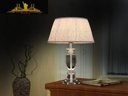 Touch Lights For Bedroom Modern Table Ls For Living Room Uk End Bedroom On Interior