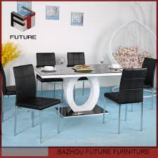 Teal Dining Table by Standing Dining Table Standing Dining Table Suppliers And