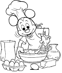 thanksgiving day coloring pages free 70 best coloring pages images on pinterest coloring books