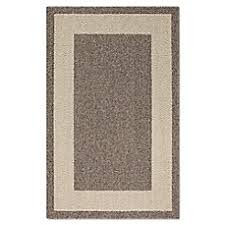 accent rug accent rugs mohawk home rugs memory foam tufted rugs bed