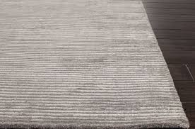 Light Gray Area Rug Rugs Gray Area Rug 26 Awesome Exterior With Modern Shag White