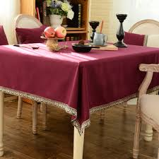 Japanese Style Dining Room Compare Prices On Japanese Tablecloth Online Shopping Buy Low