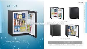 mini frigo pour chambre haute qualité silencieux minibar mini réfrigérateur réfrigérateur