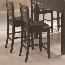 recycled wood bar stools cottage style bar stools rustic bar stools target