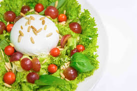 salateira mediterranean cuisine dubai