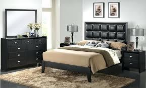 black queen size bedroom sets modern bedroom sets queen downloadcs club