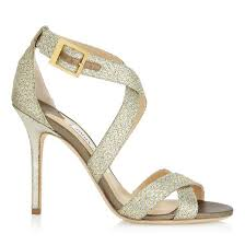 wedding shoes south africa designer wedding shoe by jimmy choo