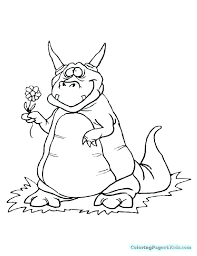 dragon coloring pages info realistic water dragon coloring pages baby for kids osakawan info