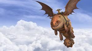 grump train dragon wiki fandom powered wikia