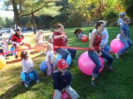 Kids Outdoor Entertainment - 64 best walk entertainment ideas images on pinterest backyard