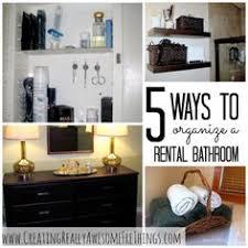 ideas for decorating alluring apartment rental decorating ideas
