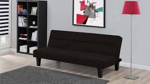 Kebo Futon Sofa Bed Kebo Futon Sofa Bed
