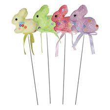 Easter Bonnet Decorations Australia by Boys Easter Bonnet In Other Celebrations U0026 Occasions Ebay