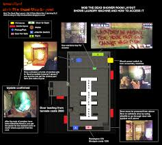 How To Unlock Maps On Black Ops 2 Zombies Mob Of The Dead Tips Tricks Easter Eggs Se7ensins Gaming