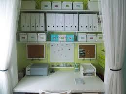 astonishing closet design ideas ikea also organization clothes