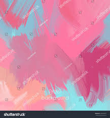 abstract oil painting texture hand drawn stock vector 404554699