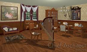 Punch Home Design 3000 Architectural Series Importing 3d Symbols