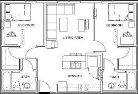 austin 2 bedroom apartments 2 bedroom apartments austin tx lightandwiregallery com
