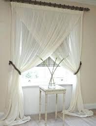 bedroom curtain ideas beautiful bedroom curtains purple white bedroom curtain ideas
