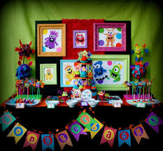 Husband Birthday Decoration Ideas At Home Themed Party Ideas For Kids Party Decorating Of Party