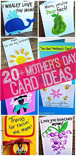 cards for s day 25 best mothers day cards ideas on birthday cards for