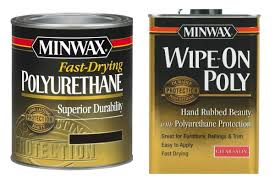 should i put a top coat on painted cabinets painting 101 topcoats and when to use them