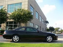 lexus sc300 edmunds what is the difference between the lexus sc300 u0026 the lexus sc400