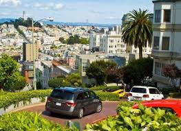 360 Hyde Street San Francisco by The Top 25 Free Things To Do In San Francisco Huffpost