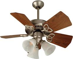 ceilings french style craftmade ceiling fans in antique for