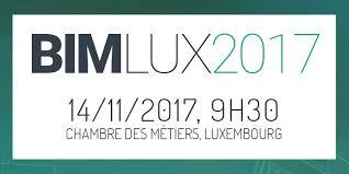 chambre des metiers luxembourg conférence bimlux 2017 construction21