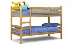 Cheap Bedroom Furniture Uk by Somerset Beds U0026 Bedrooms Beds Mattresses U0026 Furniture