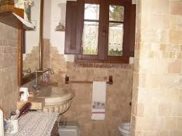 Tuscan Bathroom Ideas by Cool Tuscan Bathroom Colors About Small Home Decoration Ideas With