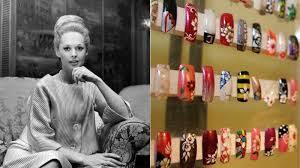 how tippi hedren jump started the vietnamese nail salon monopoly
