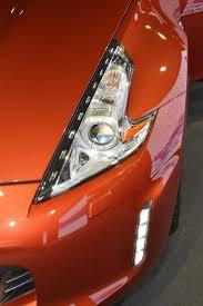 nissan 370z z 0 to 60 time best 25 nissan 370z ideas on pinterest nissan z cars nissan