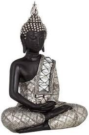 large teaching buddha garden statue http www bighappybuddha