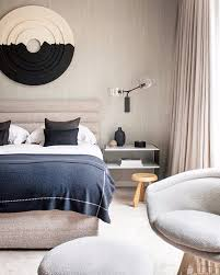 bedroom master bedroom ideas modern small bedroom design master full size of bedroom master bedroom ideas modern small bedroom design master bedroom designs bedroom