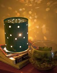 beau lanterne avec bougie exterieur 3 fabriquer une lanterne