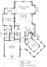 marin mark stewart home design