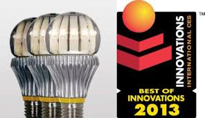 switch 3 way led light bulb ces 2013 best of innovations honoree switch 3 way led bulb to make