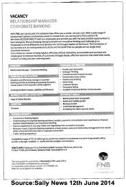 buy resume templates advice on literature essays buy affordable essayseagle resume