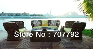 Inexpensive Patio Furniture Sets by Online Get Cheap Patio Furniture Designs Aliexpress Com Alibaba