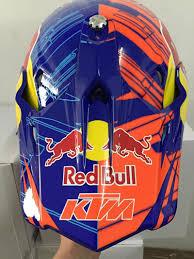 ktm motocross helmets brand ktm motocross helmet professional off road helmet downhill