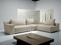 livingroom couches living room furniture couches for small living room awesome