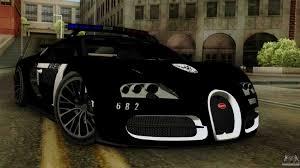 lexus taxi dubai price dubai bugatti car pictures