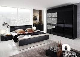 schlafzimmer ideen grau schwarz 15 einzigartige schlafzimmer ideen