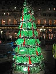 Christmas Decorations Online Shopping Philippines by Christmas Tree Made Out Of