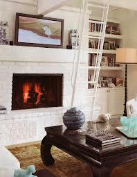 white brick wall interior design exclusive home design